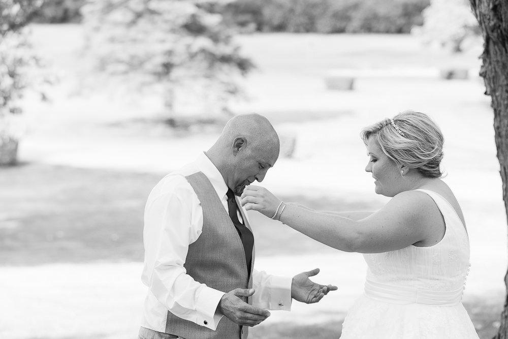 Lexington Kentucky Wedding Photographer