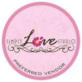 Simply Love Studio