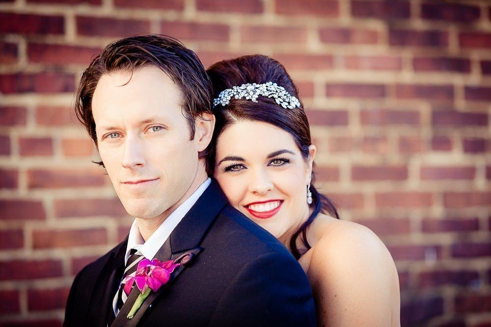 Kentucky Wedding Photographer
