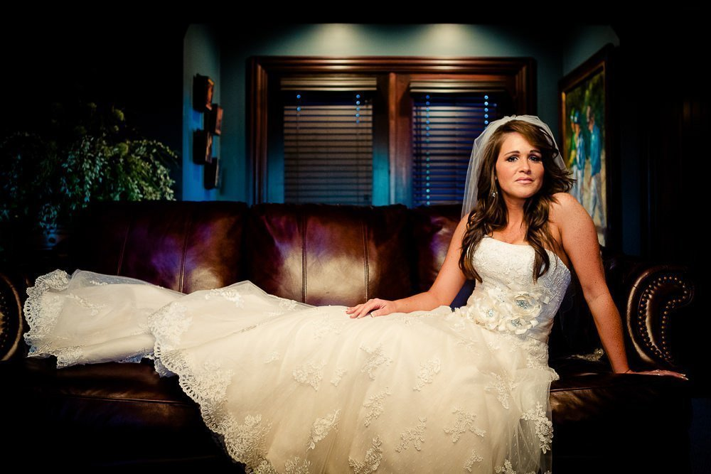Lexington Kentucky Wedding Phototrapher