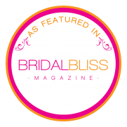 Bridal Bliss Magazine
