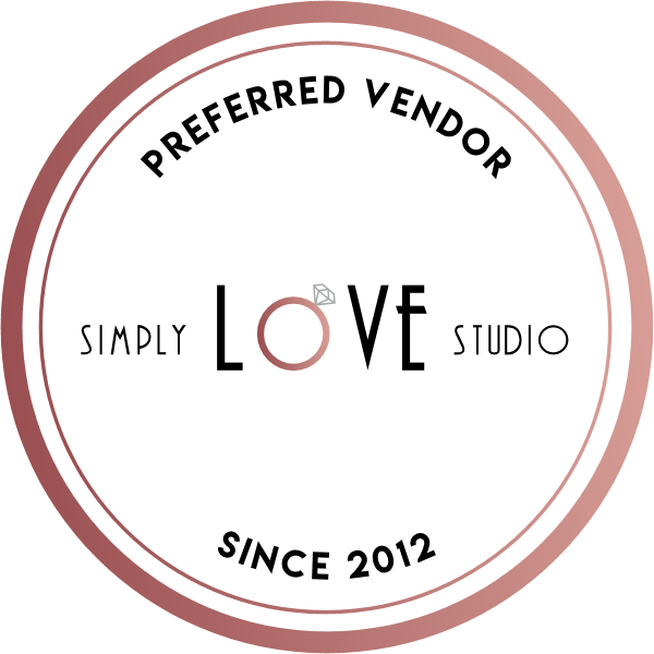 Simply Love Studio